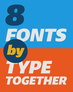 TypeTogther Flash Sale