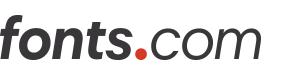 FDC_logo.png