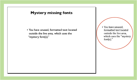 Missingfontsb