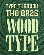 Type Through the Eras - Day 1
