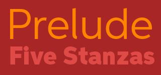 Burlingame Family Font rar
