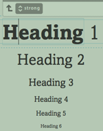 Web Typography Essentials
