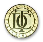 TDC Medal