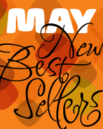 May New Best Sellers