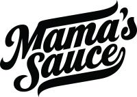 Mama's Sauce