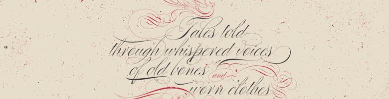 Poem Script
