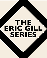 Eric Gill Series