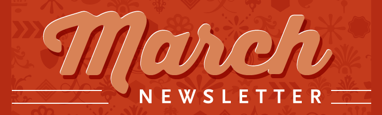Fonts.com Newsletter